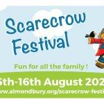 Almondbury, Lepton & Fenay Bridge Scarecrow Festival