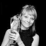 Anna Bertmark: Introduction to Sound Design for Film