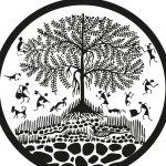 Art, Ecology, Emergency: Sustaining Practice