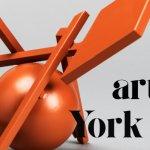 art&York 2018