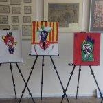 Arts Award Explore - 6 week course