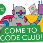 Batley Library Code Club