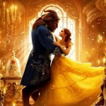 Beauty and The Beast (PG) 2017