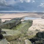 Beginners Photography Workshop - West Yorkshire