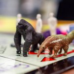 Board Game Design Competition with The People's Meeple