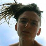 Callaloo Jam #5 ft. Lisa Luxx