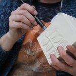 Ceramics - Wednesday Evening Class