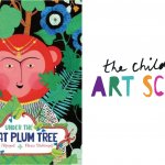 Children's Art School workshops - August