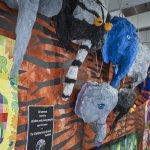 Children's Art School workshops July