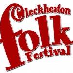 Cleckheaton Folk Festival 2017