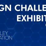 Design Challenge Exhibition