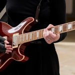 Earn money from your music: introduction to PRS