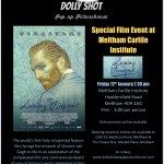 Film : Loving Vincent
