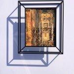Flourish Award Exhibition: Sumi Perera