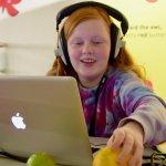 Free online course: Sound Adventures