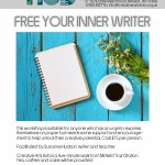 Free Your Inner Writer