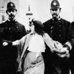 Friends of Greenhead Park History Hour - Four local suffragettes