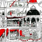Fun Palaces come to Skelmanthorpe Library