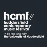 HCMF at Huddersfield Art Gallery