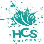 HCS Voices