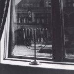 Hitler Won! : Judaism after the Holocaust