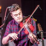 Holmfirth Festival of Folk