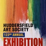 Huddersfield Art Society 2019 Exhibition