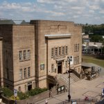 Huddersfield Photo Imaging Club Annual Exhibition