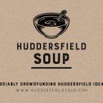 Huddersfield SOUP #6
