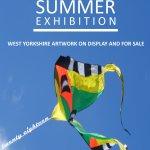 Huddersfield Summer Exhibition