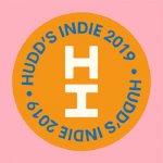 Hudds Indie Weekend - 26 & 27 October