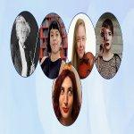 Illuminate Women's Music Season II Concert