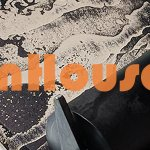 InHouse - Printmaking exhibition