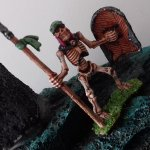 Introduction to Modelmaking - 6 week course