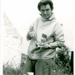 Joan Eardley: A Private View