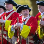 Living History – The English Civil War