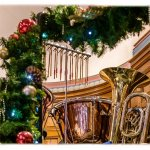 Brass Band Christmas Spectacular (Dewsbury)