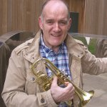 Lunchtime Concert: Brass Band Christmas Spectacular (Dewsbury)
