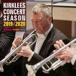 Lunchtime Concert: Murray Greig Trumpet Recital
