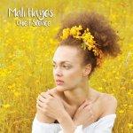 Mali Hayes - Small Seeds, Huddersfield