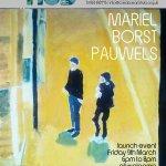 Mariel Borst Pauwels solo exhibition
