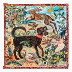 Mark Hearld, Raucous Invention: The Joy of Making
