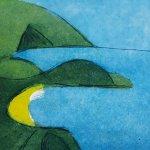 Monoprinting – Taster Session – July