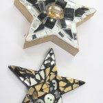 Mosaic Workshop at Holmfirth Tech, 20/9/19 1-3