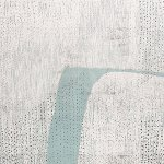 Multi process : Combining Woodblock and Etching - October