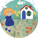 New Approaches to Storytelling for Early Years Practitioners