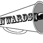 Onwards Festival 2017