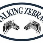 Open Mic Night with Talking Zebras