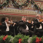 Opera North Christmas Concert - Dewsbury