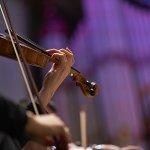 Orchestra of Opera North Concert: Shostakovich & Bartok